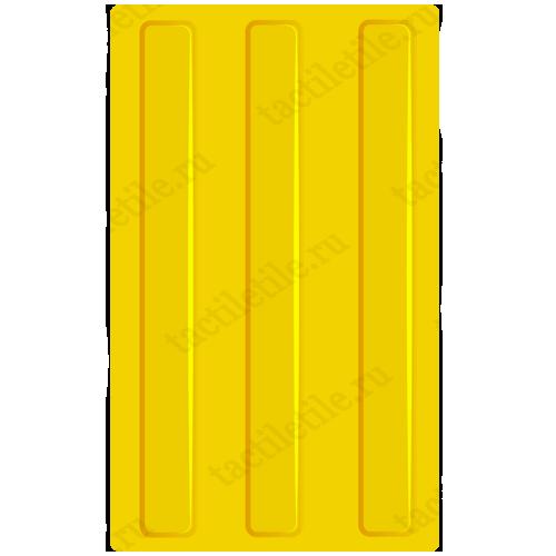 Плитка180x300