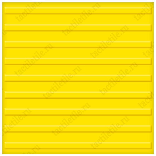 Плитка 500x500